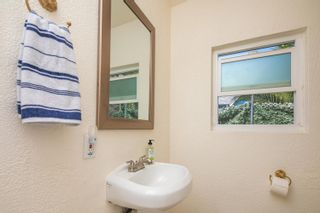 Photo 16: CITY HEIGHTS House for sale : 5 bedrooms : 3582 Van Dyke Ave in San Diego