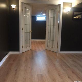 Photo 24: 209 Duncan Road in Estevan: Hillcrest RB Residential for sale : MLS®# SK866931