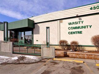 Photo 37: 5008 VANSTONE CR NW in Calgary: Varsity House for sale : MLS®# C4094645