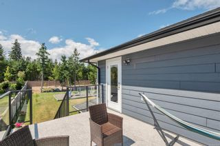 Photo 20: 855 Timberline Dr in : CR Willow Point House for sale (Campbell River)  : MLS®# 882694
