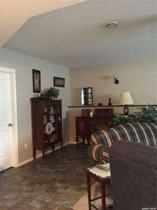 Photo 21: 336 Seppala Place in Chitek Lake: Residential for sale : MLS®# SK839111
