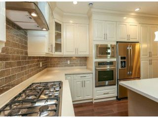 "Photo 8: 17427 1A Avenue in Surrey: Pacific Douglas House for sale in ""DOUGLAS - SUMMERFIELD"" (South Surrey White Rock)  : MLS®# R2045203"