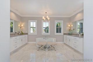 Photo 17: SANTALUZ House for sale : 4 bedrooms : 14420 Rancho Del Prado Trail in San Diego