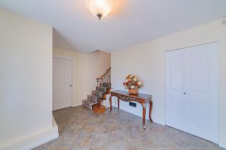 Photo 13: 7700 DECOURCY Crescent in Richmond: Quilchena RI House for sale : MLS®# R2598866