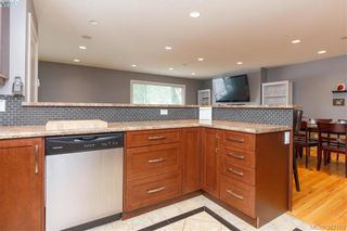 Photo 10: 3 1430 Walnut St in VICTORIA: Vi Fernwood Half Duplex for sale (Victoria)  : MLS®# 767681