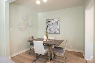 Photo 15: 48 Knappen Avenue in Winnipeg: Wolseley Residential for sale (5B)  : MLS®# 202117353