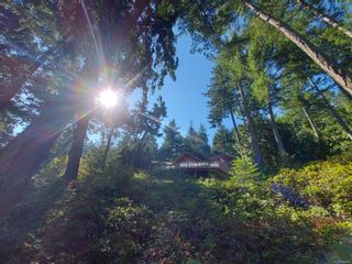Photo 13: 9844 Canal Rd in : GI Pender Island House for sale (Gulf Islands)  : MLS®# 884964