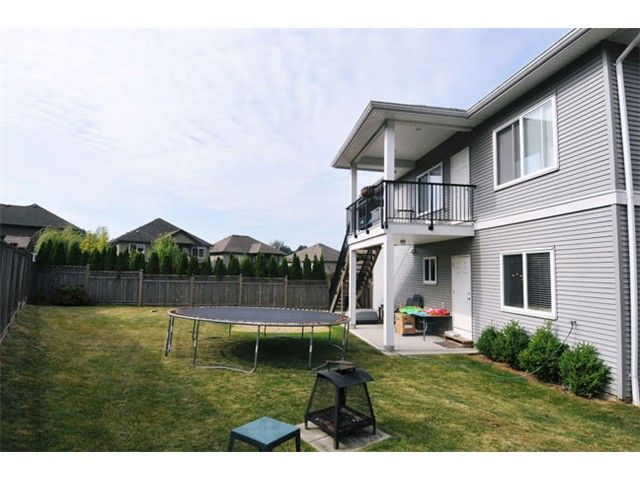 Photo 14: Photos: 32514 ABERCROMBIE Place in Mission: Mission BC House for sale : MLS®# F1420901