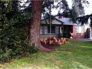 Photo 1: 1205 TATLOW Avenue in North Vancouver: Norgate House for sale : MLS®# V1109581