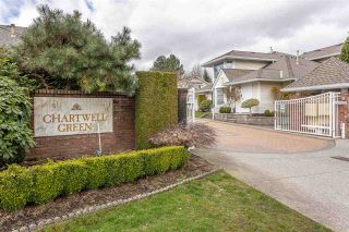 """Photo 33: 87 8737 212 Street in Langley: Walnut Grove Townhouse for sale in """"Chartwell Green"""" : MLS®# R2557412"""