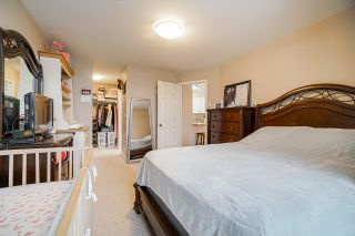 "Photo 18: 402 20277 53 Avenue in Langley: Langley City Condo for sale in ""METRO 2"" : MLS®# R2540357"