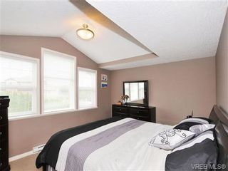 Photo 12: 804 Gannet Court in VICTORIA: La Bear Mountain Residential for sale (Langford)  : MLS®# 338049