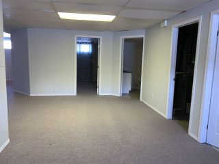 Photo 24: 4528 48 Avenue: Hardisty House for sale : MLS®# E4224525