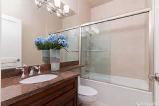 """Photo 20: 735 EYREMOUNT Drive in West Vancouver: British Properties House for sale in """"BRITISH PROPERTY"""" : MLS®# R2619375"""