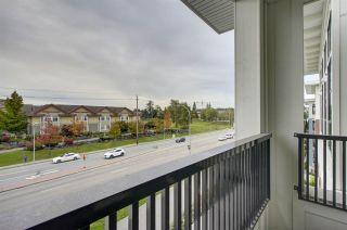 """Photo 13: 424 15138 34 Avenue in Surrey: Morgan Creek Condo for sale in """"Prescott Commons 2  Harvard Gardens"""" (South Surrey White Rock)  : MLS®# R2409638"""