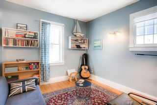 Photo 10: 980 McMillan Avenue in Winnipeg: Single Family Detached for sale (1Bw)  : MLS®# 202008869
