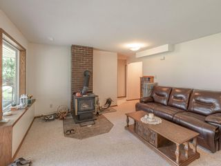 Photo 22: 2330 Rascal Lane in : PQ Nanoose House for sale (Parksville/Qualicum)  : MLS®# 870354