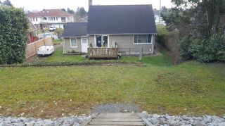 Photo 18: 32931 10TH AVENUE in Mission: Mission BC House for sale : MLS®# R2151078