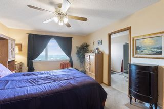 Photo 14: 72 Hamptons Link in Calgary: Hamptons Row/Townhouse for sale : MLS®# A1118682