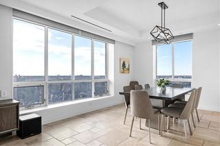 Photo 12: 900 1 Wellington Crescent in Winnipeg: Osborne Village Condominium for sale (1B)  : MLS®# 202122616