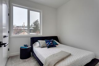 Photo 28: 1940 Bowness Road NW in Calgary: West Hillhurst Semi Detached for sale : MLS®# A1146767