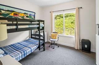 Photo 25: 247 North Shore Rd in : Du Lake Cowichan Half Duplex for sale (Duncan)  : MLS®# 886418