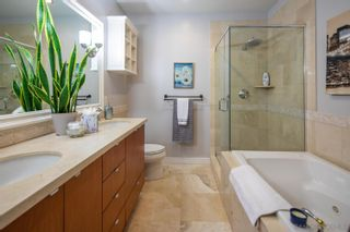 Photo 26: Condo for sale : 2 bedrooms : 550 Front St #1703 in San Diego