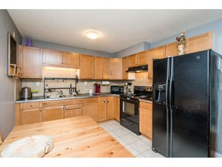 Photo 11: 6662 - 6664 WINCH Street in Burnaby: Parkcrest Duplex for sale (Burnaby North)  : MLS®# R2562478