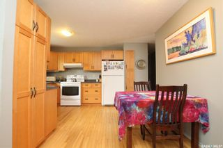 Photo 7: 529 Dalhousie Crescent in Saskatoon: West College Park Residential for sale : MLS®# SK810579