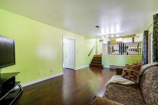 Photo 21: 5754 135 Street in Surrey: Panorama Ridge House for sale : MLS®# R2619570