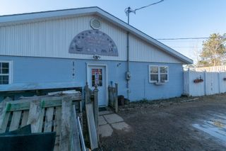 Photo 3: 10301 Highway 201 in Meadowvale: 400-Annapolis County Commercial  (Annapolis Valley)  : MLS®# 202106043