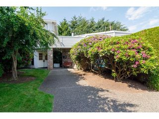 Photo 4: 103 32823 LANDEAU Place in Abbotsford: Central Abbotsford Condo for sale : MLS®# R2600171