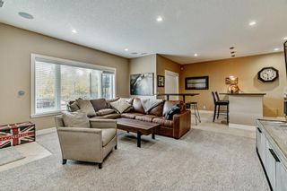 Photo 40: 30 Strathridge Park SW in Calgary: Strathcona Park Detached for sale : MLS®# A1151156