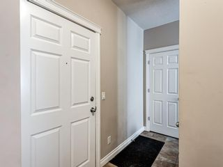 Photo 14: 307 2 HEMLOCK Crescent SW in Calgary: Spruce Cliff Apartment for sale : MLS®# A1076782