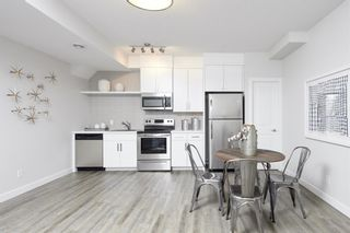 Photo 32: 248 CORNERBROOK Common NE in Calgary: Cornerstone Detached for sale : MLS®# A1034142