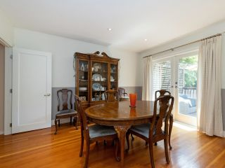 Photo 9: 3072 W 26TH Avenue in Vancouver: MacKenzie Heights House for sale (Vancouver West)  : MLS®# R2603552