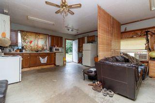 Photo 26: 86 Fern Rd in : Du Lake Cowichan House for sale (Duncan)  : MLS®# 875197