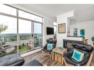 """Photo 19: 2304 10082 148 Street in Surrey: Guildford Condo for sale in """"The Stanley at Guildford Park Place"""" (North Surrey)  : MLS®# R2618016"""