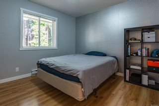 Photo 35: 1574 Mulberry Lane in : CV Comox (Town of) House for sale (Comox Valley)  : MLS®# 866992