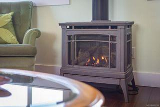 Photo 20: 2145 Salmon Rd in : Na South Jingle Pot House for sale (Nanaimo)  : MLS®# 888219