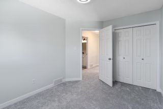 Photo 29: 1604 TOMPKINS Place in Edmonton: Zone 14 House for sale : MLS®# E4255154