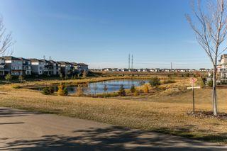 Photo 29: 2307 16 Avenue in Edmonton: Zone 30 Attached Home for sale : MLS®# E4266493
