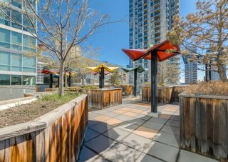 Photo 14: 607 135 13 Avenue SW in Calgary: Beltline Apartment for sale : MLS®# A1105427