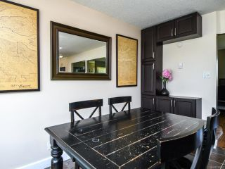Photo 5: 542 CEDAR STREET in CAMPBELL RIVER: CR Campbell River Central House for sale (Campbell River)  : MLS®# 790612