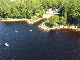 Photo 26: 49 Katrina Crescent in Spryfield: 7-Spryfield Residential for sale (Halifax-Dartmouth)  : MLS®# 202119937