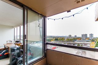 Photo 10: 910 460 WESTVIEW Street in Coquitlam: Coquitlam West Condo for sale : MLS®# R2414741
