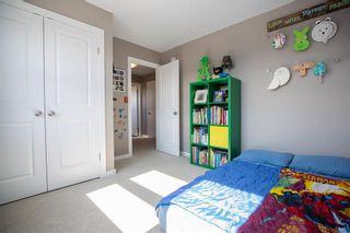 Photo 15: 620 Sage Creek Boulevard in Winnipeg: Sage Creek Residential for sale (2K)  : MLS®# 202015877