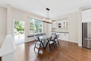 Photo 8: 3293 CHARTWELL Green in Coquitlam: Westwood Plateau House for sale : MLS®# R2612542