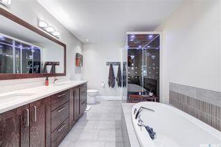 Photo 24: 1318 15th Street East in Saskatoon: Varsity View Residential for sale : MLS®# SK869974