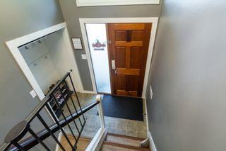 Photo 26: 37 Granville Crescent: Sherwood Park House for sale : MLS®# E4266241